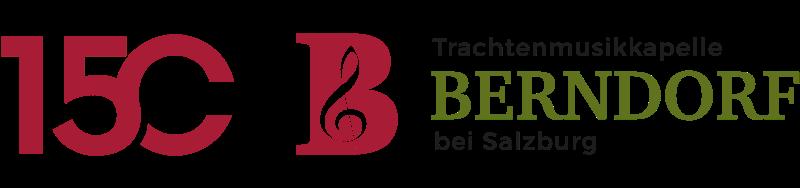 150 Jahre TMK Berndorf